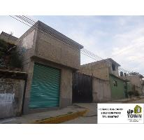 Foto de casa en venta en  , margarita maza de juárez, atizapán de zaragoza, méxico, 2832014 No. 01
