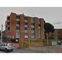 Foto de departamento en venta en  , la patera vallejo, gustavo a. madero, distrito federal, 2882090 No. 01