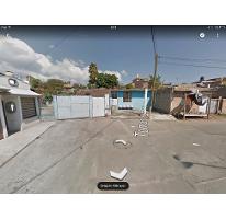 Foto de casa en venta en  , margarita maza de juárez, morelia, michoacán de ocampo, 2261609 No. 01