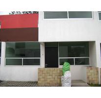 Foto de casa en venta en  , margarita maza de juárez, xalapa, veracruz de ignacio de la llave, 2610520 No. 01