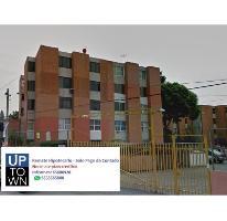 Foto de departamento en venta en  150, vallejo, gustavo a. madero, distrito federal, 2909148 No. 01