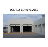 Foto de local en renta en  , margarita salazar, san nicolás de los garza, nuevo león, 2625767 No. 01