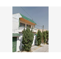 Foto de casa en venta en margaritas 13, lomas de san miguel norte, atizapán de zaragoza, méxico, 2456621 No. 01