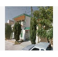 Foto de casa en venta en  #13lote 7,manzana 71 zo, lomas de san miguel norte, atizapán de zaragoza, méxico, 2239880 No. 01