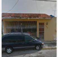Foto de casa en venta en margaritas 164, flores del valle, veracruz, veracruz de ignacio de la llave, 3446722 No. 01