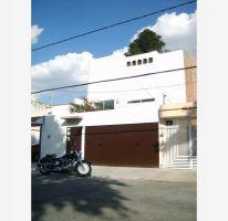Foto de casa en venta en margaritas 21, la florida, naucalpan de juárez, estado de méxico, 1543422 no 01