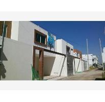 Foto de casa en venta en  23, morillotla, san andrés cholula, puebla, 2948499 No. 01