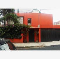 Foto de casa en venta en margaritas 34, florida, álvaro obregón, distrito federal, 3714510 No. 01