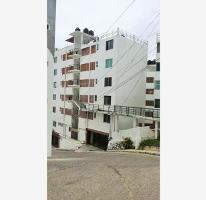 Foto de departamento en venta en margaritas 344, farallón, acapulco de juárez, guerrero, 3978442 No. 01