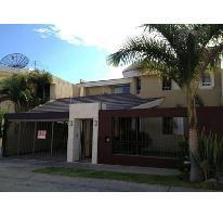 Foto de casa en venta en  390, ciudad bugambilia, zapopan, jalisco, 2866538 No. 01