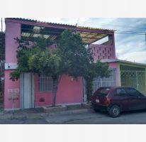 Foto de casa en venta en margaritas 64, la dalia, torreón, coahuila de zaragoza, 2209822 no 01