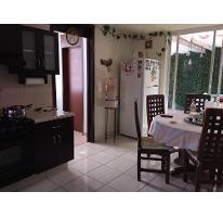 Foto de casa en renta en margaritas 9, morillotla, san andrés cholula, puebla, 2412637 No. 02