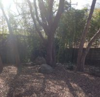 Foto de terreno habitacional en venta en margaritas, el cerrito, santiago, nuevo león, 1720256 no 01