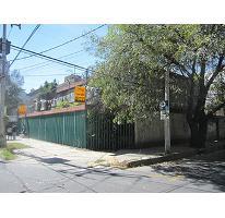 Foto de casa en venta en margaritas , florida, álvaro obregón, distrito federal, 2893988 No. 01