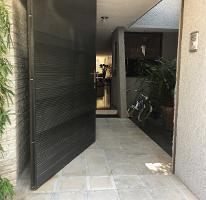 Foto de casa en venta en margaritas , florida, álvaro obregón, distrito federal, 3423248 No. 01
