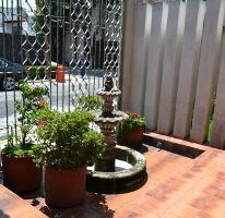 Foto de casa en venta en margaritas , florida, álvaro obregón, distrito federal, 4623656 No. 01