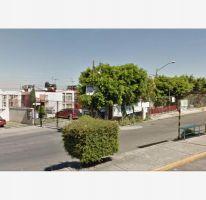 Foto de casa en venta en margaritas, jardines de la cañada, tultitlán, estado de méxico, 1946238 no 01