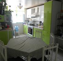 Foto de casa en venta en margaritas , la florida, naucalpan de juárez, méxico, 3663000 No. 05