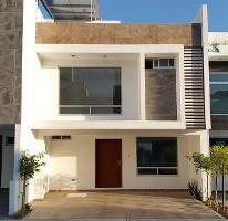 Foto de casa en venta en margaritas , san juan cuautlancingo centro, cuautlancingo, puebla, 0 No. 01