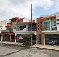 Foto de casa en venta en margaritas , tamulte de las barrancas, centro, tabasco, 0 No. 01