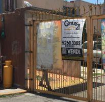 Foto de casa en venta en, margarito f ayala, tecámac, estado de méxico, 2189744 no 01
