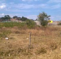 Foto de terreno habitacional en venta en margen del rio grande, atapaneo, morelia, michoacán de ocampo, 1799874 no 01