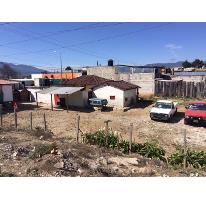 Foto de casa en venta en, maría auxiliadora, san cristóbal de las casas, chiapas, 1638554 no 01