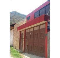 Foto de casa en venta en  , maría auxiliadora, san cristóbal de las casas, chiapas, 1835096 No. 01