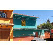 Foto de casa en venta en, maría auxiliadora, san cristóbal de las casas, chiapas, 1877536 no 01