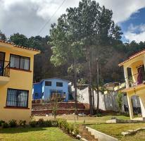 Foto de casa en venta en  , maría auxiliadora, san cristóbal de las casas, chiapas, 1940231 No. 01