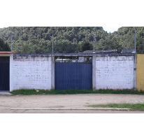 Foto de terreno habitacional en renta en, maría auxiliadora, san cristóbal de las casas, chiapas, 2466004 no 01