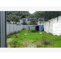 Foto de terreno habitacional en renta en  , maría auxiliadora, san cristóbal de las casas, chiapas, 2688129 No. 01