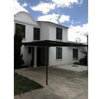 Foto de casa en venta en  , maría auxiliadora, san cristóbal de las casas, chiapas, 0 No. 01