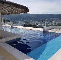 Foto de departamento en venta en maria bonita 0, club deportivo, acapulco de juárez, guerrero, 3750943 No. 01