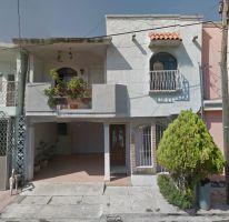 Foto de casa en venta en maria bonita 218, el fundador, san nicolás de los garza, nuevo león, 2403262 no 01