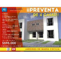 Propiedad similar 2848715 en MARIA CECILIA # 1.