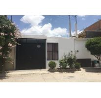 Foto de casa en venta en, maría cecilia 1a sección, san luis potosí, san luis potosí, 2079548 no 01