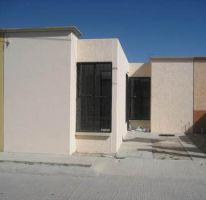 Foto de casa en venta en, maría cecilia 2a sección, san luis potosí, san luis potosí, 1092177 no 01