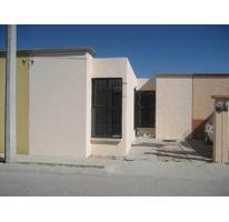 Foto de casa en venta en  , maría cecilia 2a sección, san luis potosí, san luis potosí, 1092177 No. 01