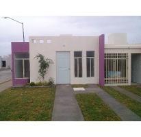 Foto de casa en venta en, maría cecilia 3a sección, san luis potosí, san luis potosí, 1199555 no 01