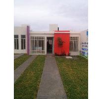 Foto de casa en venta en, maría cecilia 3a sección, san luis potosí, san luis potosí, 1199571 no 01