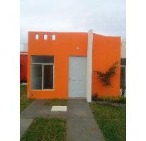Foto de casa en venta en, maría cecilia 3a sección, san luis potosí, san luis potosí, 1199573 no 01