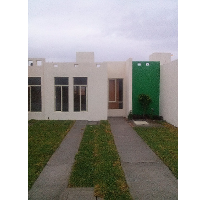 Foto de casa en venta en, maría cecilia 3a sección, san luis potosí, san luis potosí, 1199579 no 01