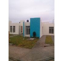 Foto de casa en venta en, maría cecilia 3a sección, san luis potosí, san luis potosí, 1199585 no 01
