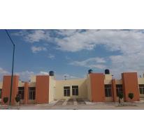 Foto de casa en venta en  , maría cecilia 3a sección, san luis potosí, san luis potosí, 2285174 No. 02