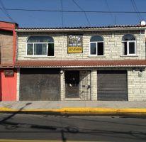Foto de casa en venta en maria curie 799, científicos, toluca, estado de méxico, 1927868 no 01