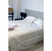 Foto de departamento en renta en  , maria de la piedad, coatzacoalcos, veracruz de ignacio de la llave, 1296523 No. 02