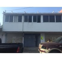 Foto de casa en venta en, maria de la piedad, coatzacoalcos, veracruz, 1773740 no 01