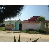 Foto de casa en venta en  , maria de la piedad, coatzacoalcos, veracruz de ignacio de la llave, 1950040 No. 01
