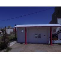 Foto de casa en venta en  , maria de la piedad, coatzacoalcos, veracruz de ignacio de la llave, 2044955 No. 01